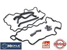 Mercedes W203 W209 W210 W211 ML W163 2.4 3.2 V6 M112  Valve Cover Gasket Kit