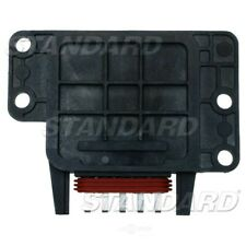 Electronic Spark Control Module-Ignition Control Relay Ignition Control Relay