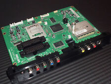 Philips TV - Mainboard 3139 123 64241v3 WK819.3 64251v3 S313926860953