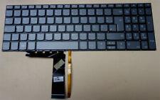 Tastatur Lenovo 720S-15IKB 330-15IKB 330-15ISK V130-15IGM Backlit Keyboard