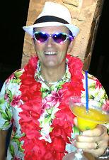 Lemon Margarita Cocktail Slush Syrup Slushee Slurpee Mix Drink Base