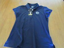 Boys Adidas Golf Shirt, Nwt, M