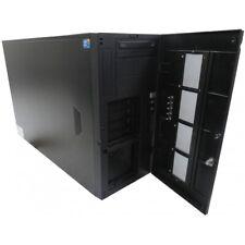 More details for rm dualserv xl 2 x e5620 quad core 2.4ghz 8gb ram no hard drive damage see photo