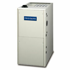 Fg7Mq080D-Vc Frigidaire Full Modulating, Gas Furnace with Required Iq Controller