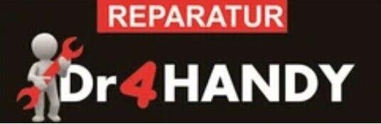 www.dr4handy.com