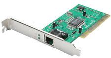 D-Link Dfe-528tx 10/100mbit PCI Adapter Rj45 (realtek)