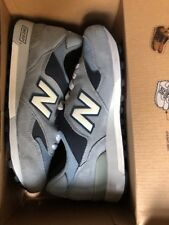 New balance 577 Made In England Size 8