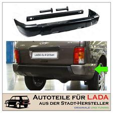 2121-2803116 support pare-chocs avant droit Lada Niva 1600ccm//Niva Diesel
