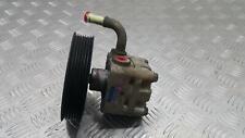 2007 Suzuki Grand Vitara  Diesel Power Steering Pump 49100 67J00