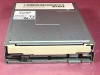 """Dell Sony MPF920-F 3.5"""" 1.44MB Internal Floppy Disk Drive"""