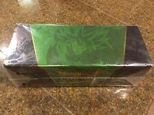 Bandai Dragon Ball Super Card Game Special Anniversary Box
