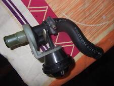Nissens 87035 Ajuste del Motor del ventilador Mercedes E190 W201 84