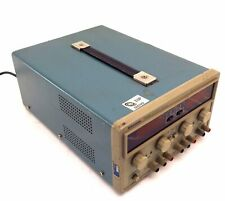 Tektronic Power Supply Model Ps280