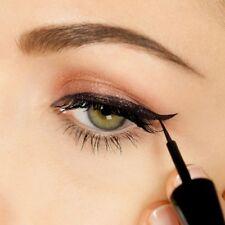ARTDECO  Calligraphy Dip Eyeliner intense doté  d'1 pointe extra-fin N°4