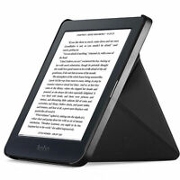 Kobo Nia Case, Kobo Nia Cover - Auto Sleep Wake, Stand Design, Slim & Light