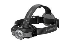 Led Lenser MH11 Grigio
