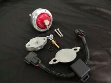(Dawes Valve Delete kit) Patrol Diesel Smart EGR Delete Boost Control 20PSI S3