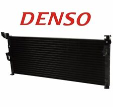 New Denso A/C AC Condenser for Toyota RAV4 2000 99 98 97 96 1999 1998 1997 1996