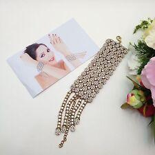 Indian Bridal Costume Fashion Jewellery Party Ethnic Wear Bracelet
