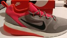 Men's Nike CK Racer sneakers size 10.5