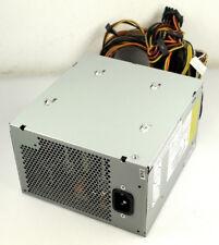 Fujitsu DPS-500QB A DPS 500QB S26113-E538-V50-02 500W Netzteil 92mm Lüfter NEU