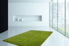 Tappeti verde per la casa 120x170cm