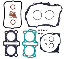 CB400N CB400T Honda gasket set (full) complete new (78-84) Dream/Superdream