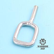 Hood Catch Lock Bracket 51237008756 For BMW 1 3 5 SERIES E60 E61 E64 E87 E90