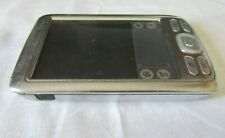 Palm One Zire 72 Handheld PDA 03W810 Sold as is UNTESTED