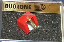 TURNTABLE RECORD NEEDLE for N-4500 SONY ND135G ND-135G DN-25 DN-33 DN-33ST