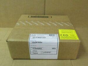 New Cisco AIR-CAP2702E-E-K9 802.11ac Clean Air WLAN 1300 Mbits Access Point AP