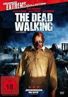 The Dead Walking - Dexter Fletcher, Dickson Tolson, Lana Kamenov,