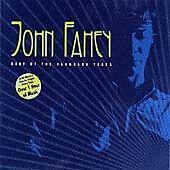 John Fahey - The Best Of John Fahey 1959-1977 (CDTAK 8915)