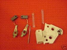 Alternator  Brush Holder Fits  Delco Alternator 10, 12, 27 SI