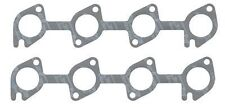 Gaskets Exhaust Manifold Header Ford Expedition F150 F250 E150 Crown 4.6L Gasket
