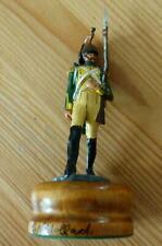 G N Mollard Napoleonic French Dragoon
