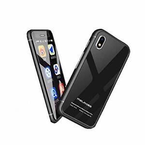 Mini Téléphone Indétectable - S9+ MELROSE - Livraison Gratuite depuis la France