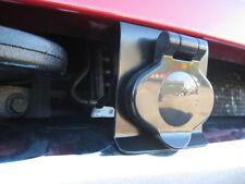 BLOCK HEATER BUMPER PLUG ('03-'09) DODGE RAM 2500 3500 WD-BHP