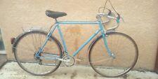 Vélo   homme PEUGEOT 103 CARBOLITE  vintage
