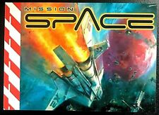 Disney Fast Pass - Mission Space Fast Pass Height Requirement Card