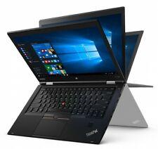 Lenovo ThinkPad X1 Yoga 20FRS1N600 Full HD I7-6600U 16GB 512GB SSD Cam