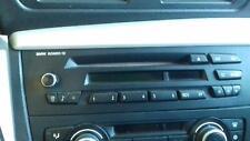 Radio BMW SERIE 1 120 D 256767
