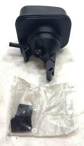 New OEM Oldsmobile Intrigue Power Steering Pump Resorvoir Kit ACDelco 36-7271