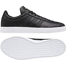 Adidas Women Shoes Casual Sneakers Fashion VL Court Trainers Running B42315 New