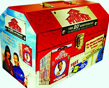 Home Improvement 20th Anniversary Complete Collection Series DVD Box Set ~ NEW