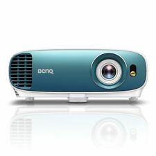 BenQ TK800 4k UHD HDR Home Theater Projector 8.3 Million Pixels 3000 Lumens