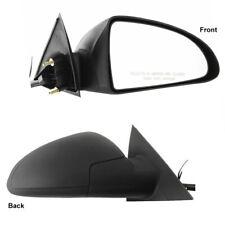 Power Door Mirror For 2005-2010 Pontiac G6 Sedan WO Heated Driver Side 15278129
