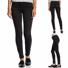 New Look Black Regular Size Jeans for Women