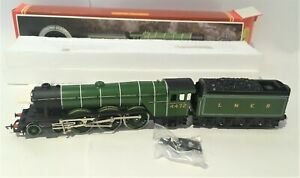 Hornby OO R398 LNER Flying Scotsman 4-6-2 A1 Locomotive mint/boxed