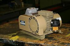 Orion KHA400 Dry Vane High Vacuum Pumps REBUILT-With Warranty
